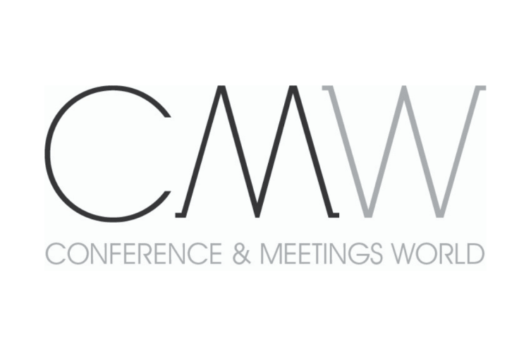 Conference & Meetings World