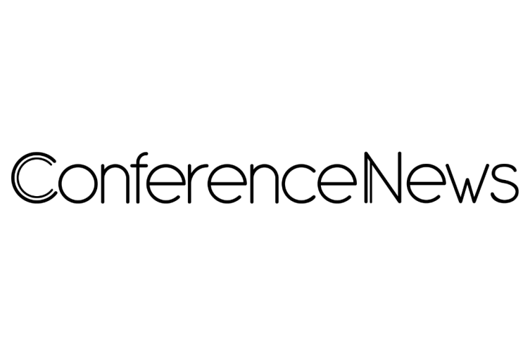 conference_news.png