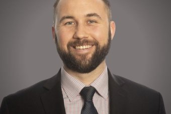John recently joined etc.venues USA from Choose Chicago where he was National Sales Manager, Northeast.